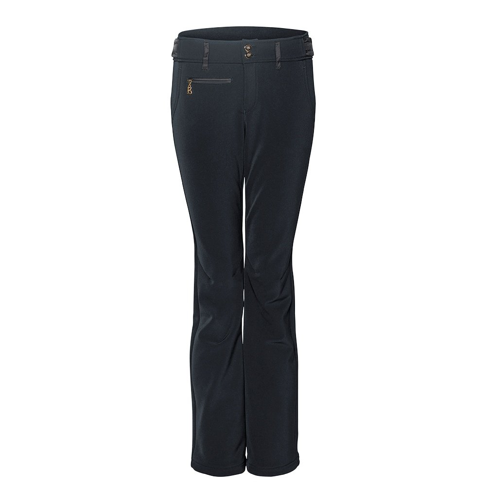 Bogner Hailey Ski Pant (Women's) - Black