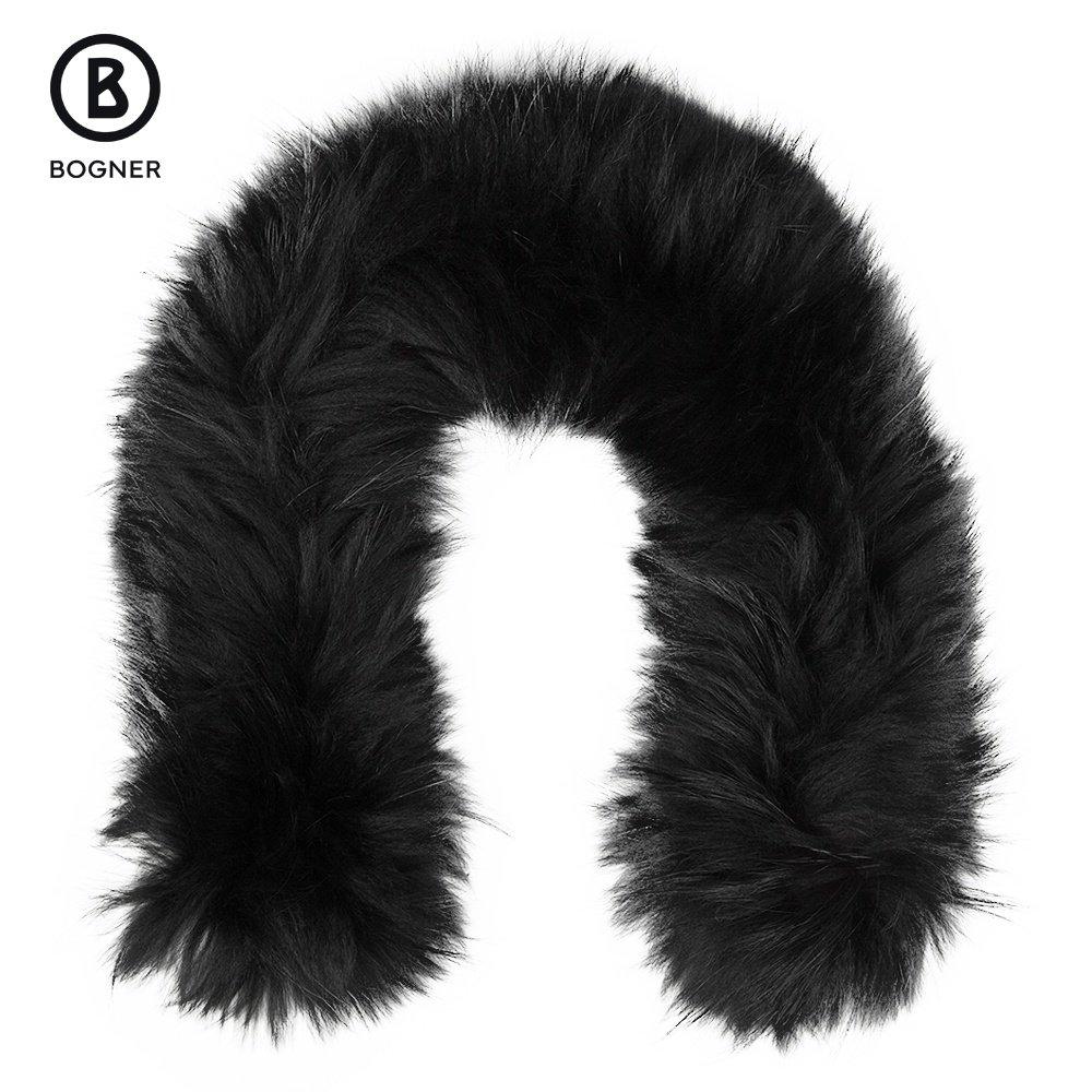 Bogner Fur Hood Trim -