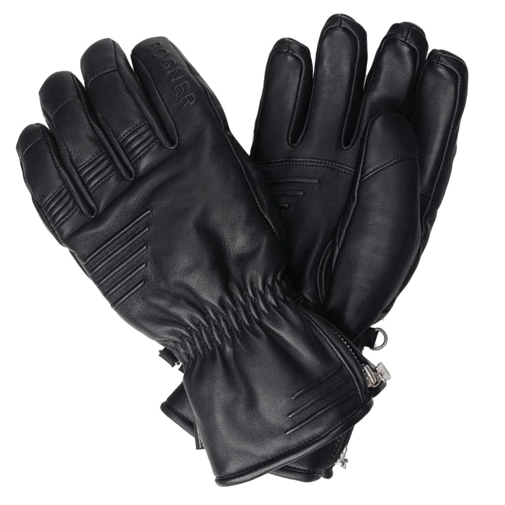 Bogner Nino Ski Glove (Men's) -