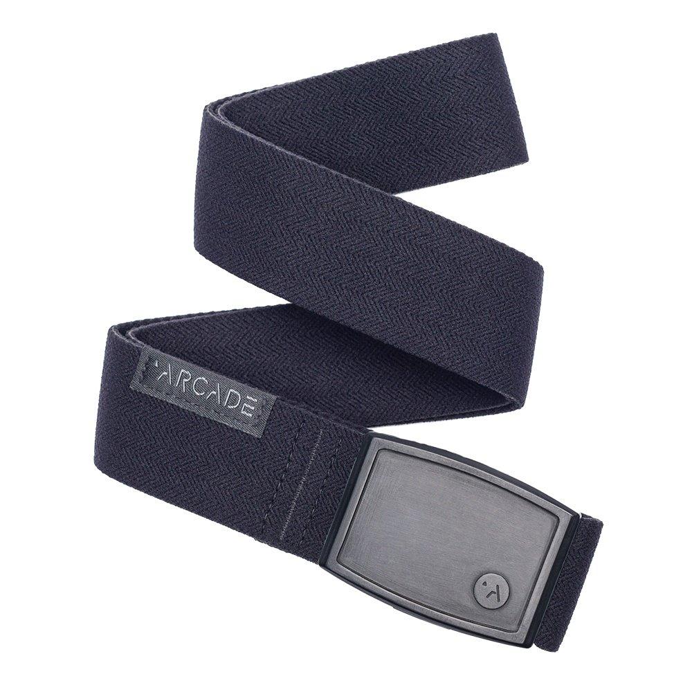 Arcade Midnighter Belt (Men's) - Black