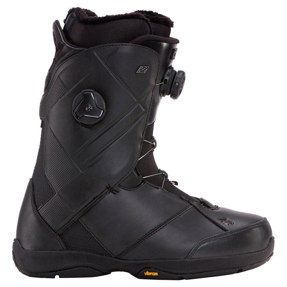 K2 Maysis Snowboard Boots (Men's) -