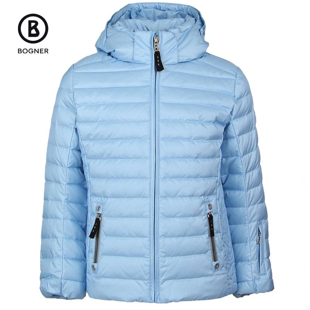 Bogner Lizzy-D Down Ski Jacket (Girls') -