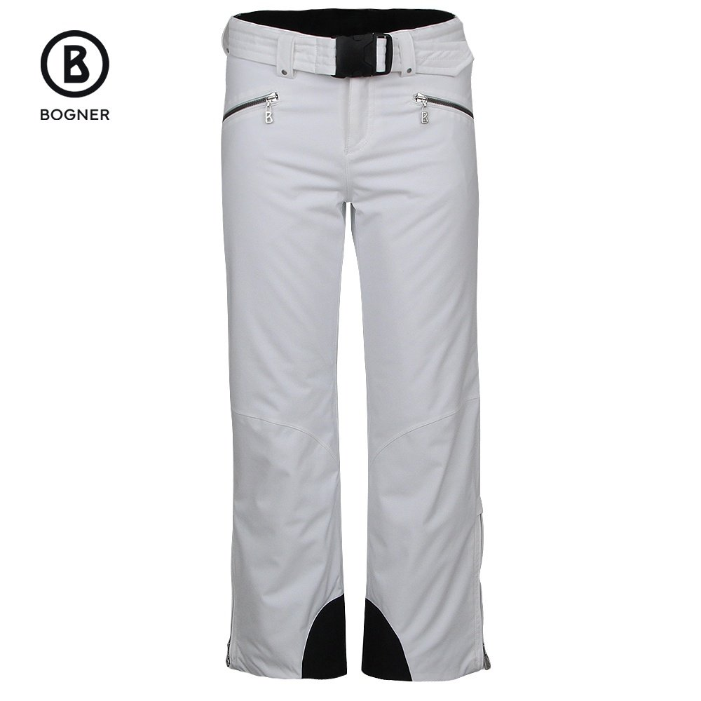 Bogner Adora2 Ski Pant (Girls') -