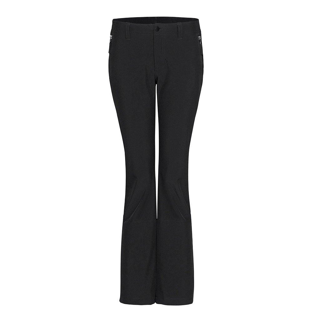 Bogner Fire + Ice Adelia Ski Pant (Women's) - Black
