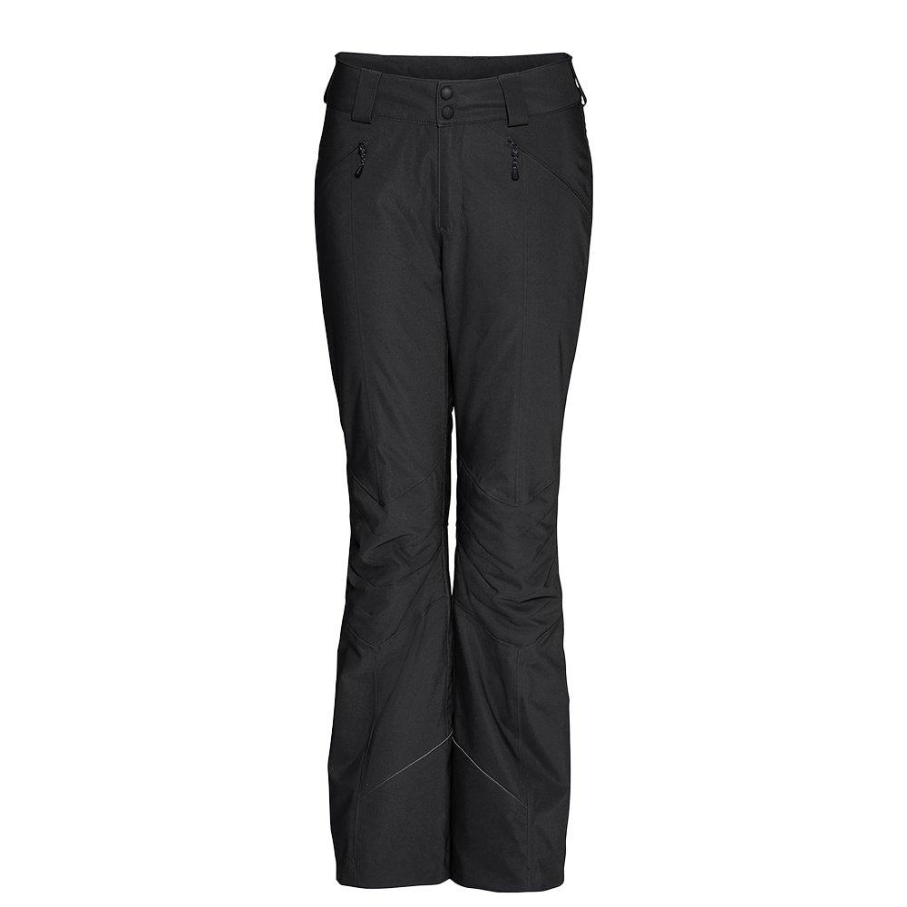 Bogner Fire + Ice Liza2 Ski Pant (Women's) - Black