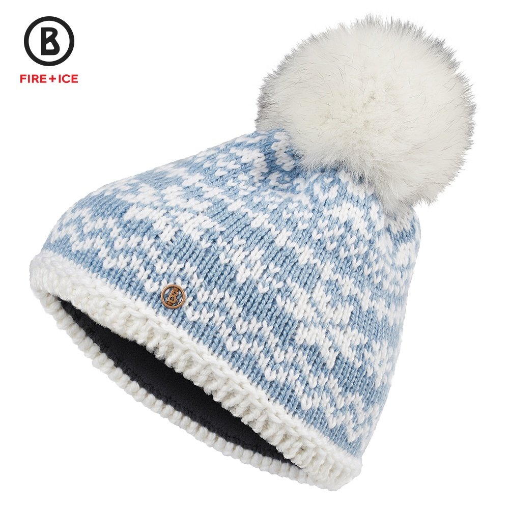 Bogner Fire + Ice Kaira Hat (Women's) -