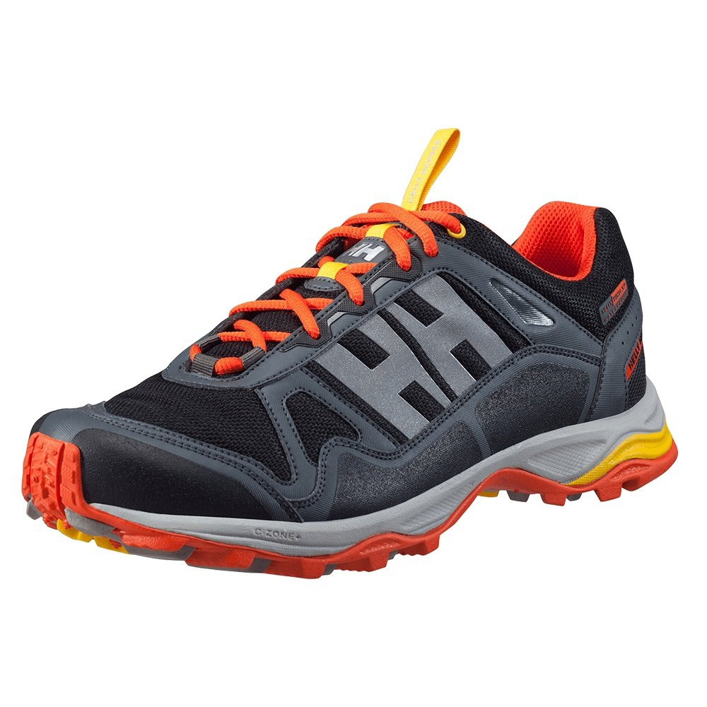 53689a18ac Helly Hansen Pace Trail 2 HT Shoe (Men's) | Peter Glenn