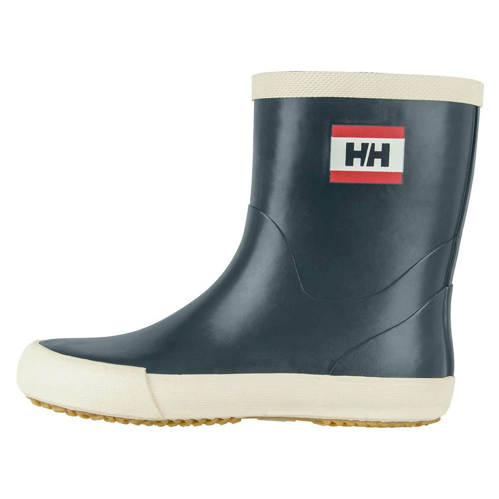 Helly Hansen Nordvik Rain Boot (Kids') - Navy