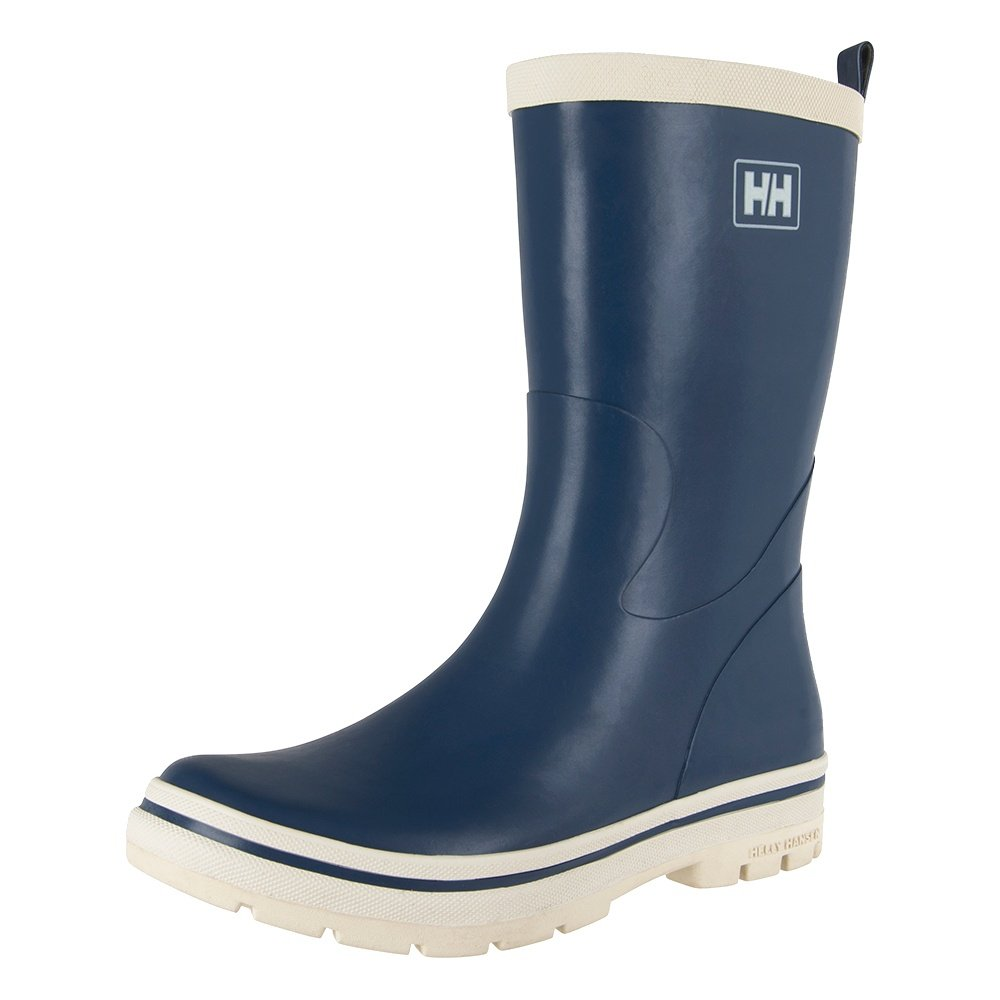 Helly Hansen Midsund 2 Rain Boot (Women's) -