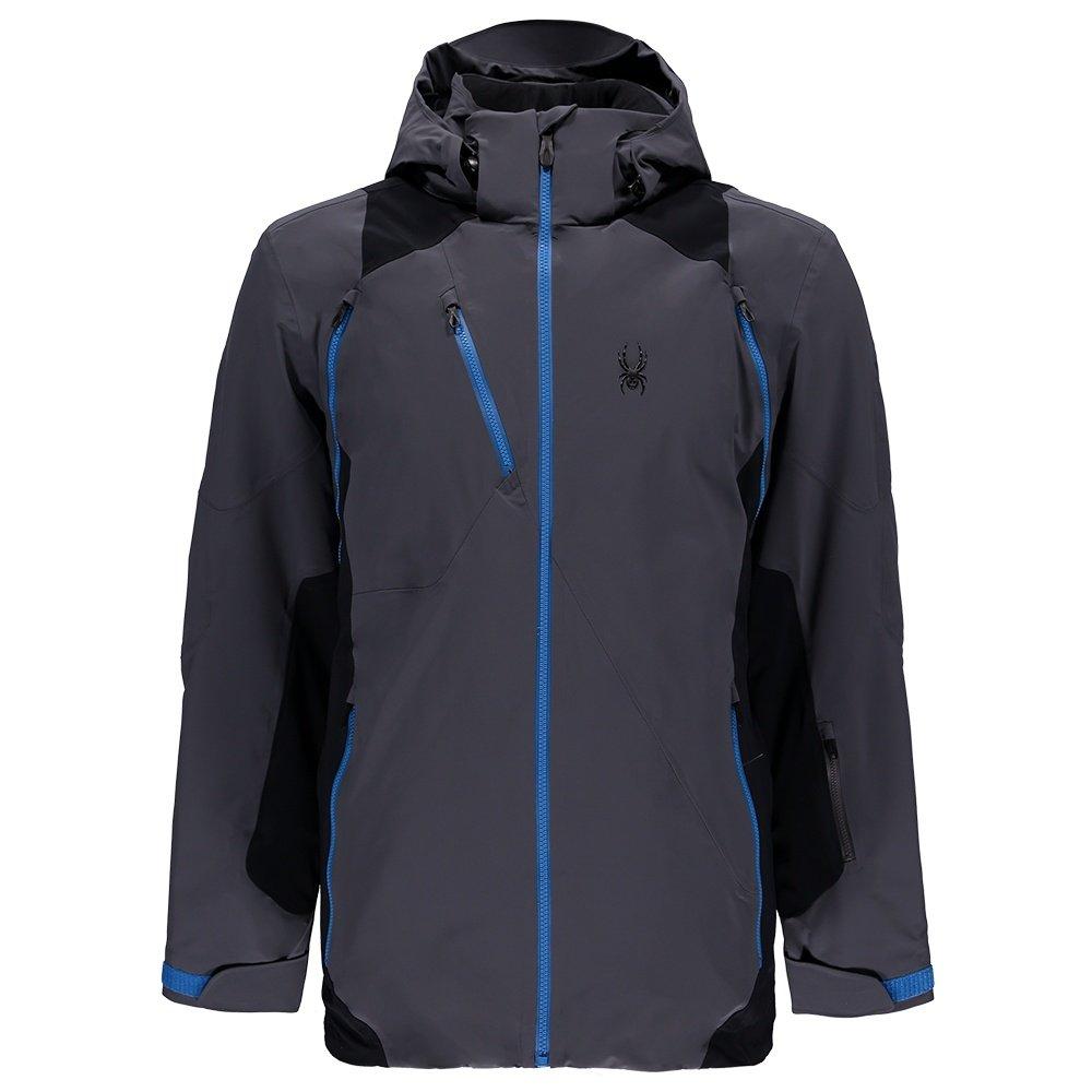 Spyder Hokkaido Insulated Ski Jacket (Men's) -