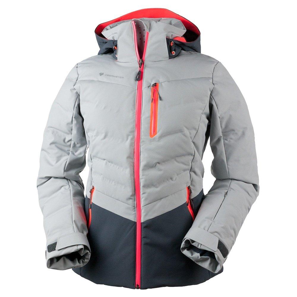Obermeyer Cosima Down Ski Jacket (Women's) -