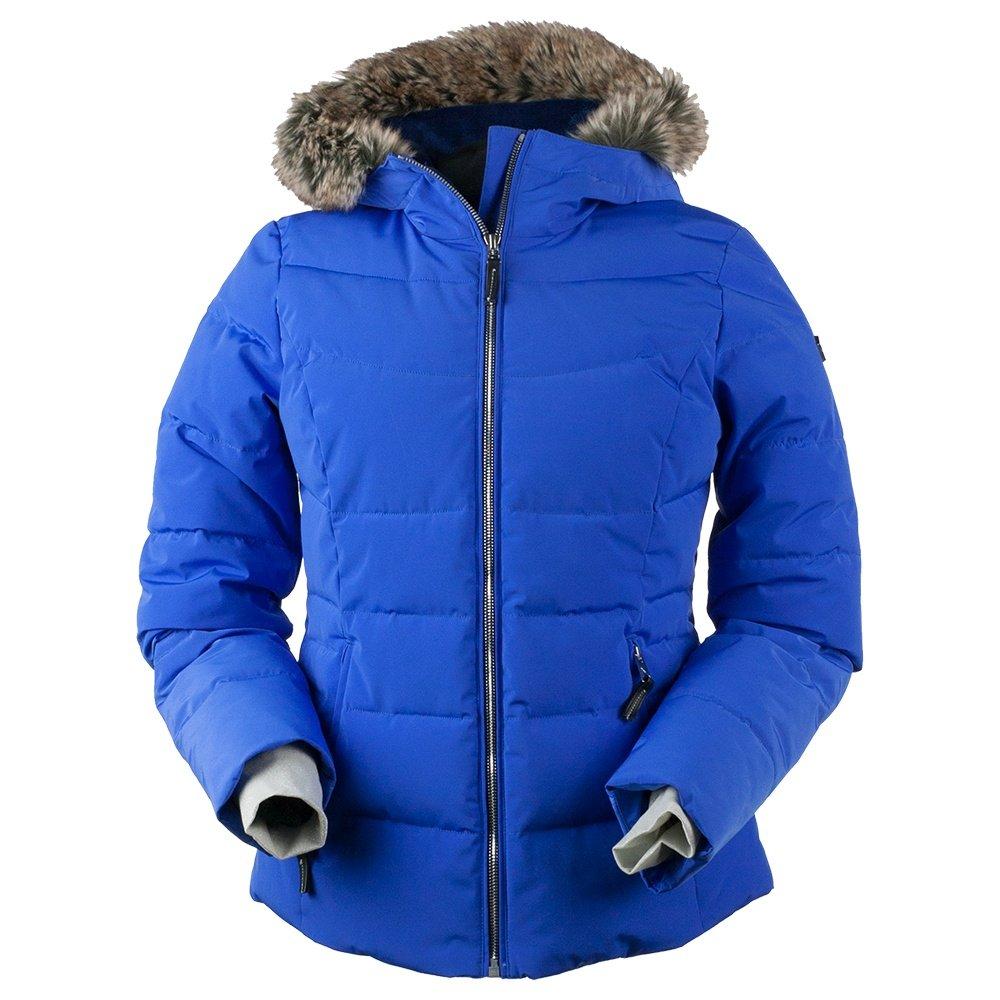 Obermeyer Bombshell Jacket (Women's) -