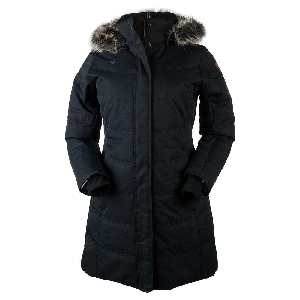 Obermeyer Tuscany Parka Coat (Women s) - 9393a67f2