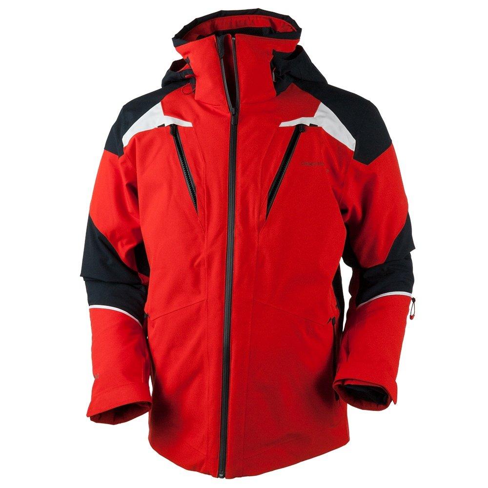 Obermeyer Viking Insulated Ski Jacket (Men's) -
