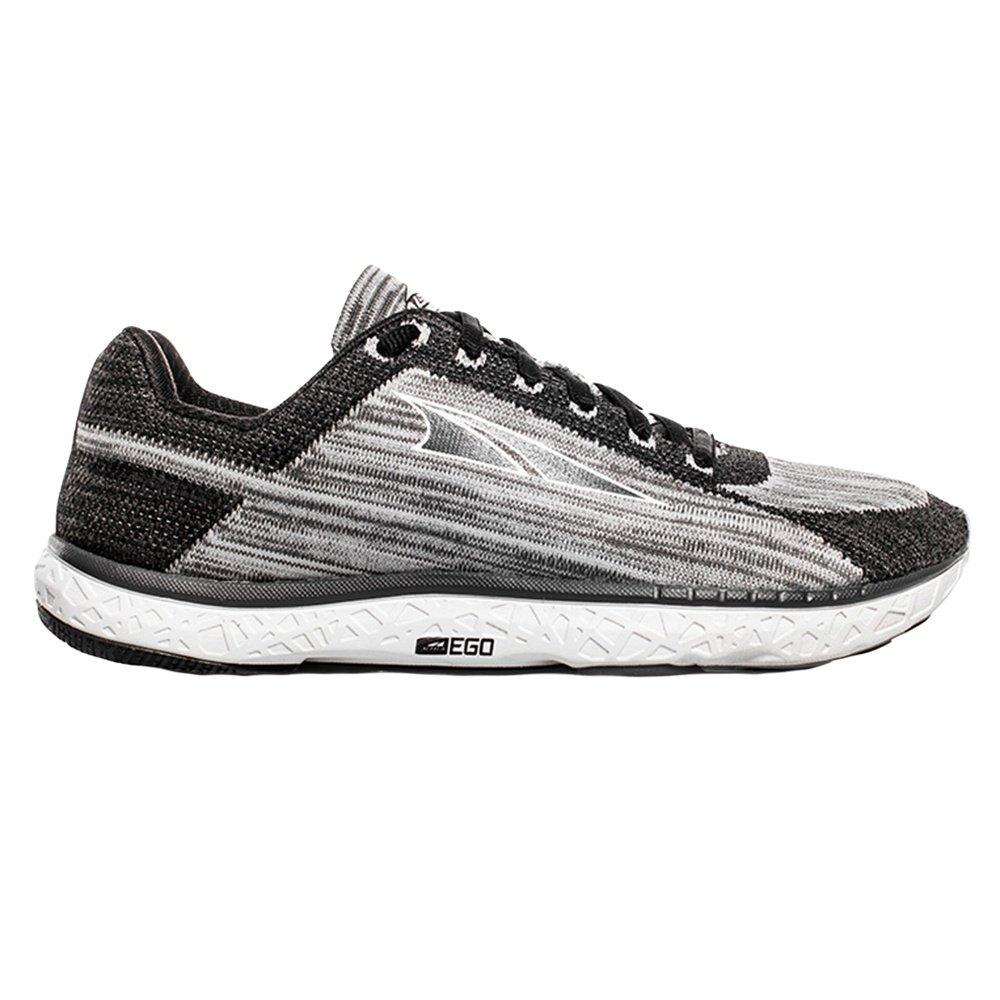 Altra Escalante Running Shoes (Women's) -