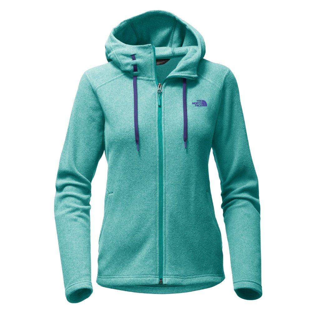 The North Face Mezzaluna Hoodie Sweater (Women's) -