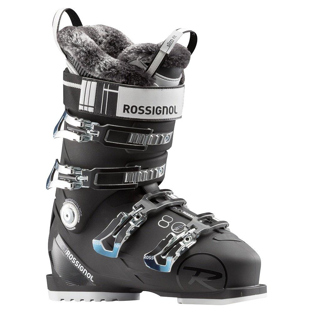 Rossignol Pure Pro 80 Ski Boots (Women's) -