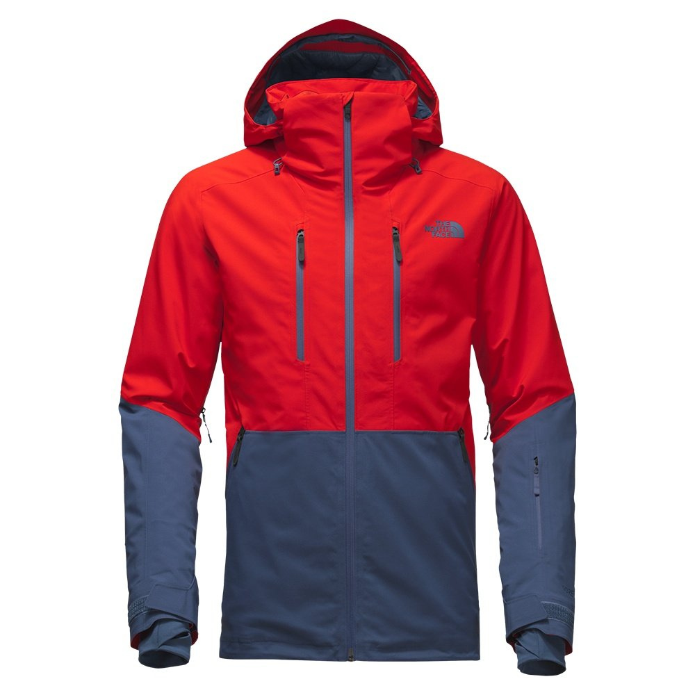 The North Face Anonym GORE-TEX Ski Jacket (Men's) -