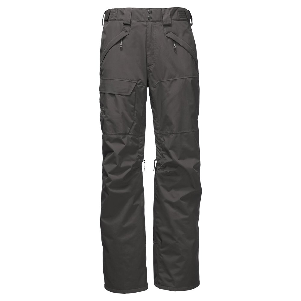 The North Face Freedom Insulated Ski Pant Men S Peter