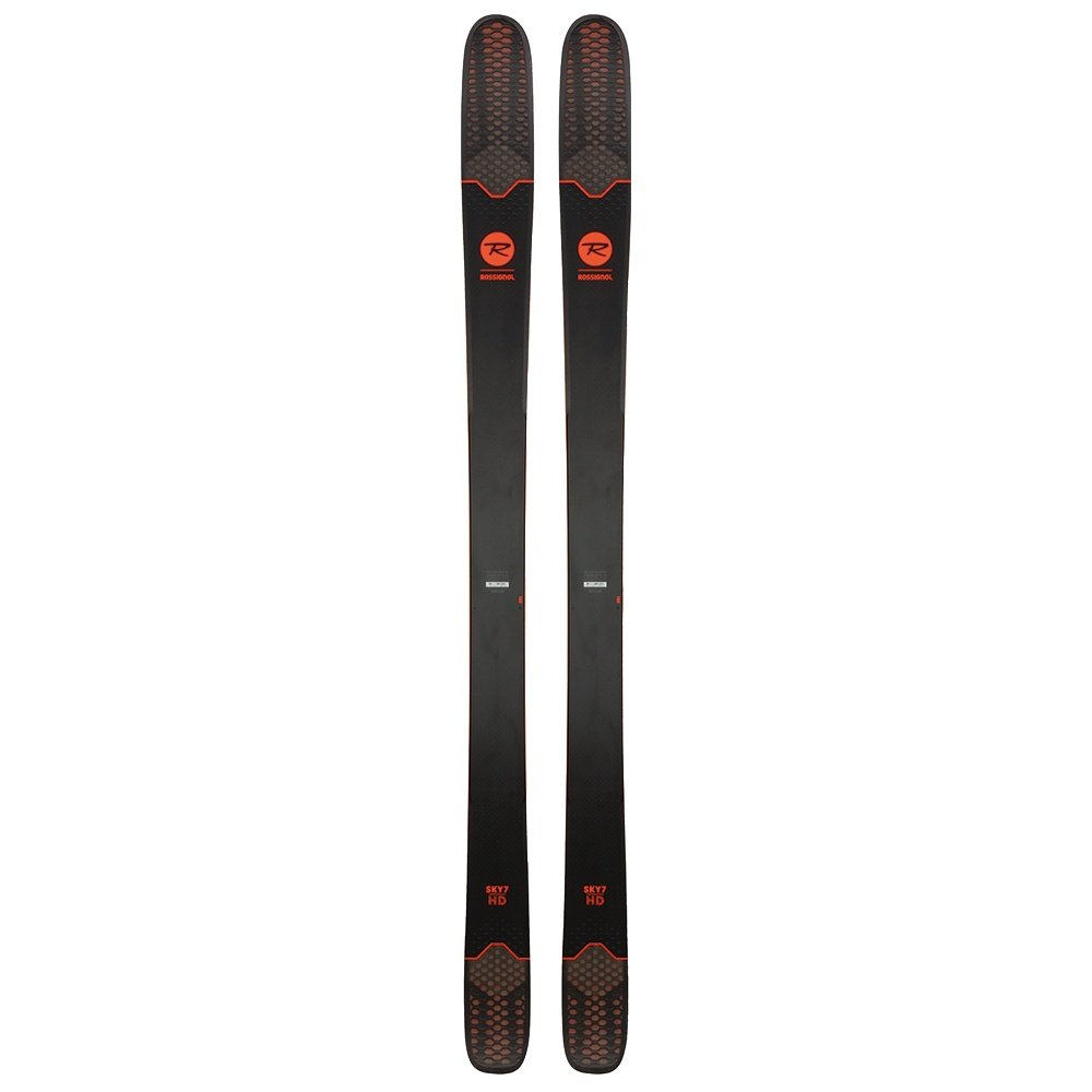 Rossignol Sky 7 HD Ski (Men's) -
