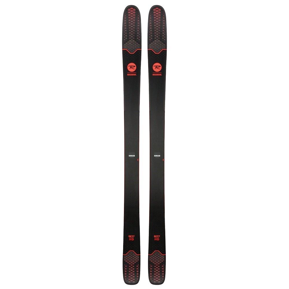 Rossignol Sky 7 HD Ski (Women's) -