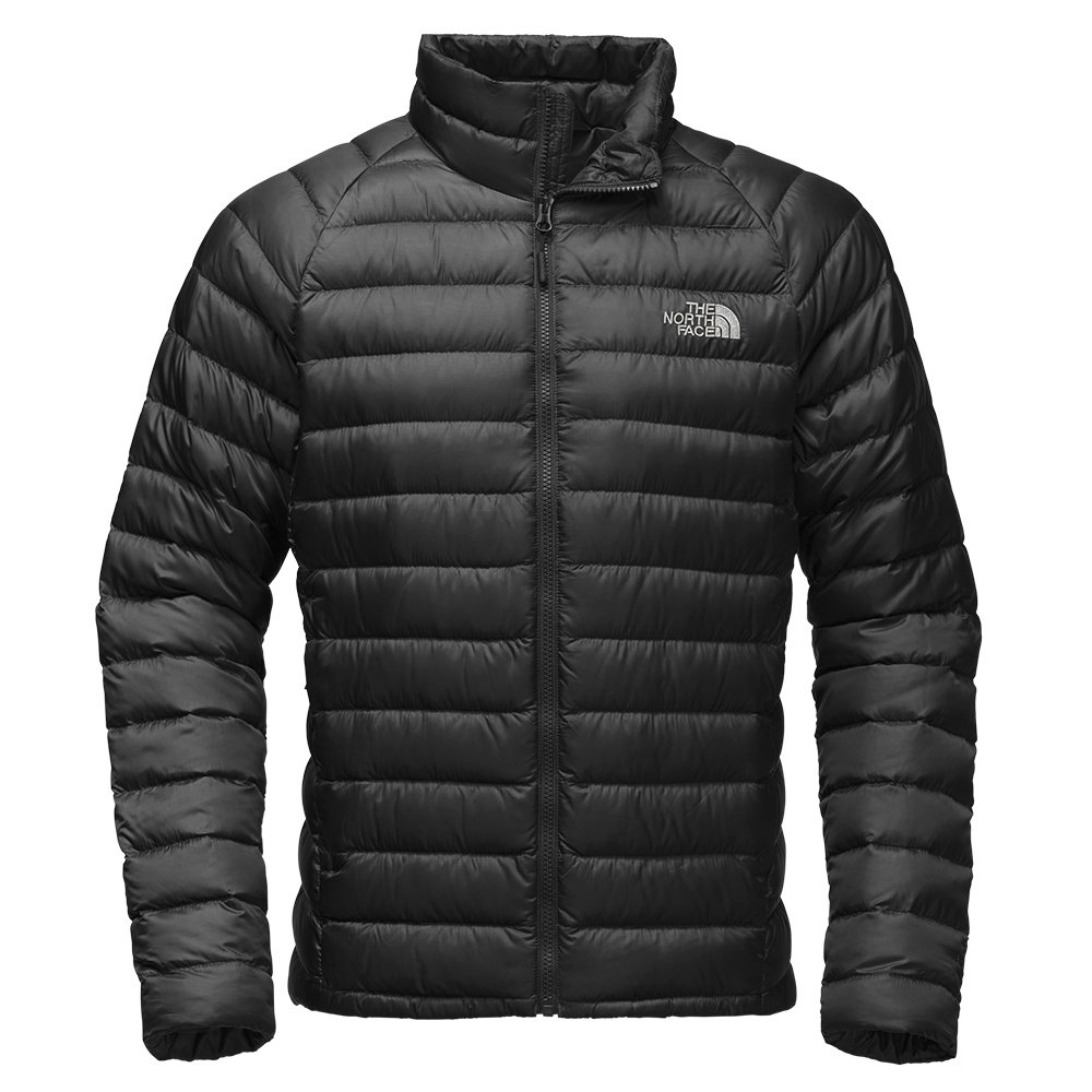 The North Face Trevail Jacket (Men's) -