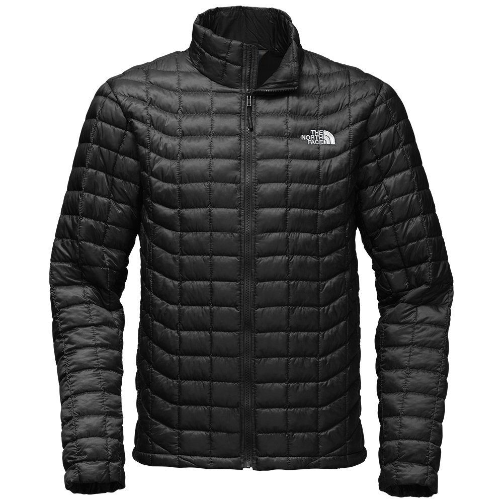 a8219d7f2 The North Face ThermoBall Jacket (Men's) | Peter Glenn