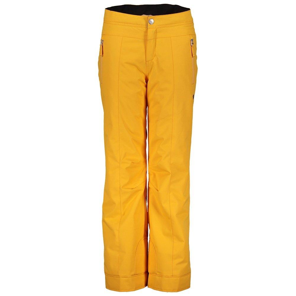 Obermeyer Brooke Ski Pant (Girls') - ManGo