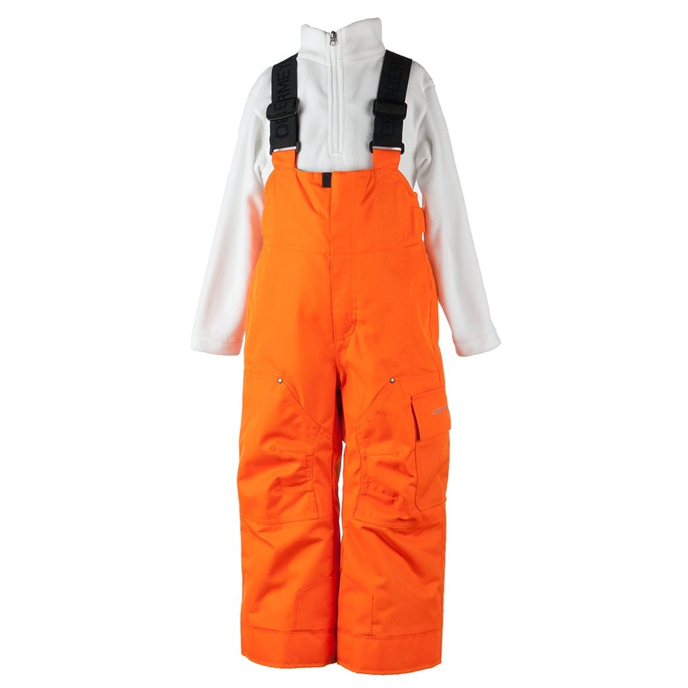 Obermeyer Volt Ski Pant (Boys') - Drop Zone
