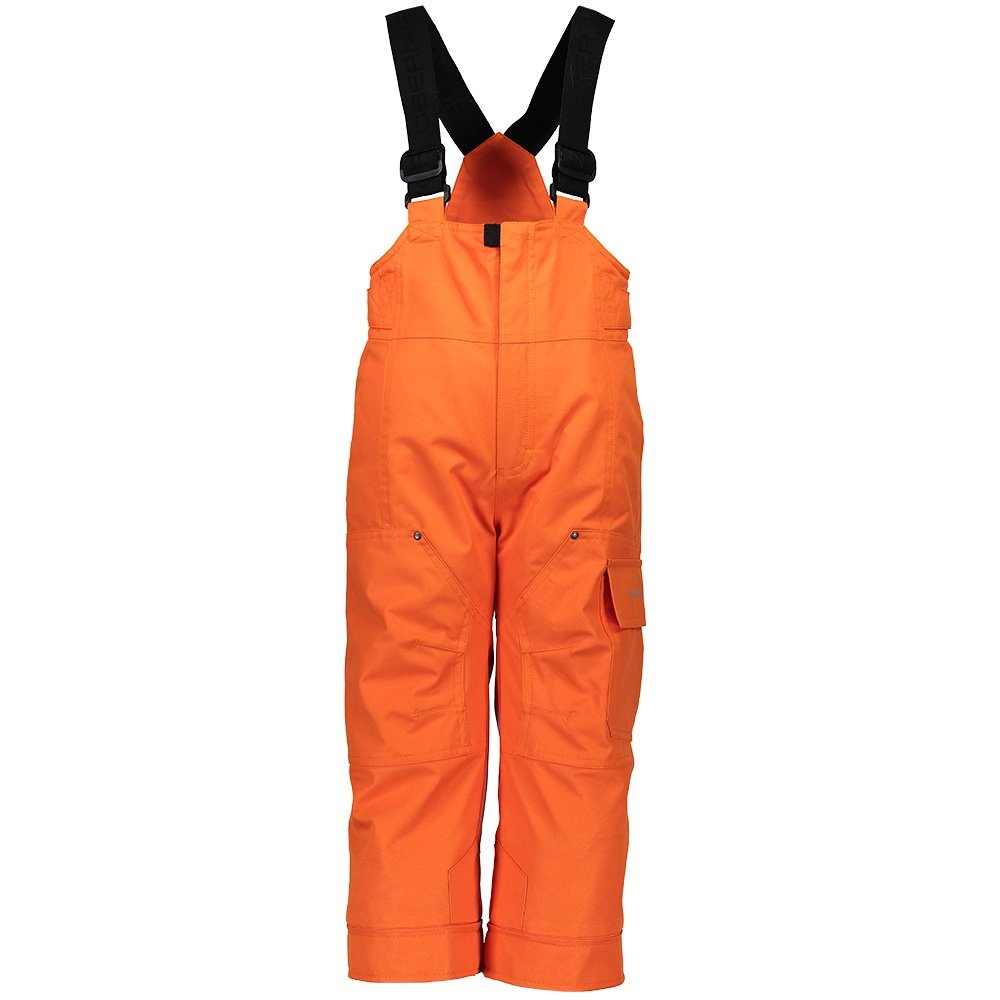 Obermeyer Volt Ski Pant (Boys') - Tiger