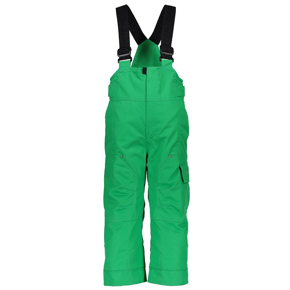 Obermeyer Volt Ski Pant (Boys') - Tee Time