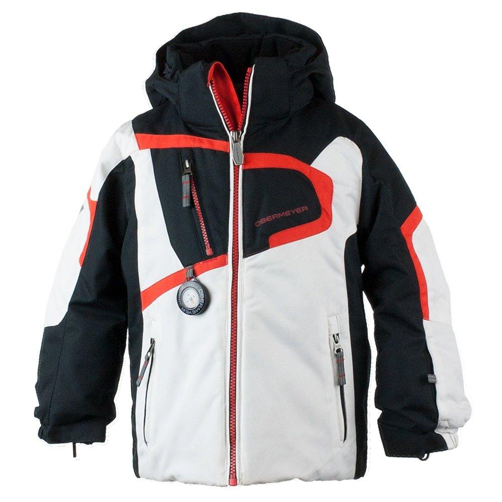 Obermeyer Super G Ski Jacket (Little Boys') -