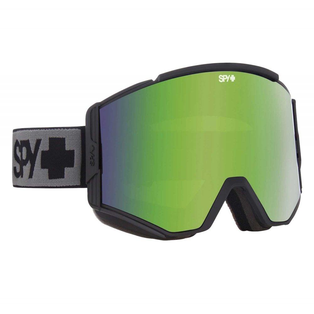 Spy Ace Goggle (Adults') -