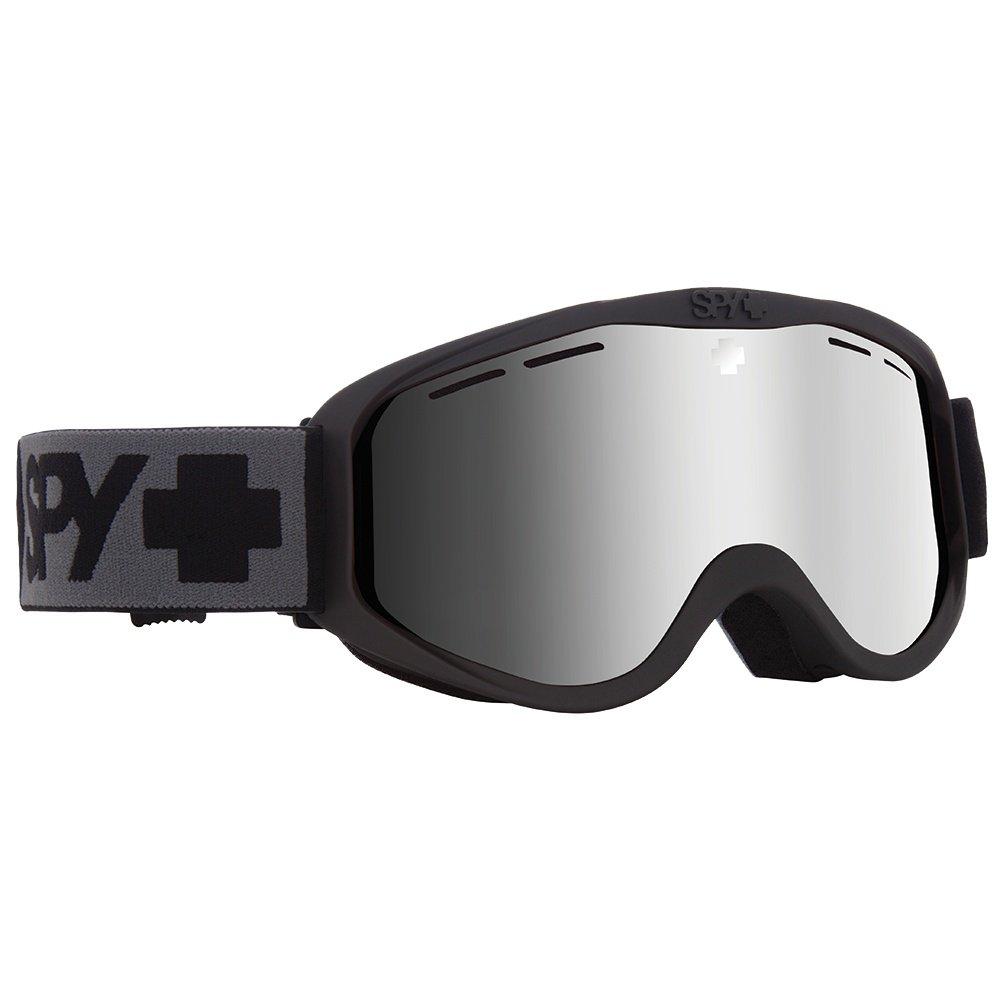 Spy Cadet Goggle (Kids') - Black