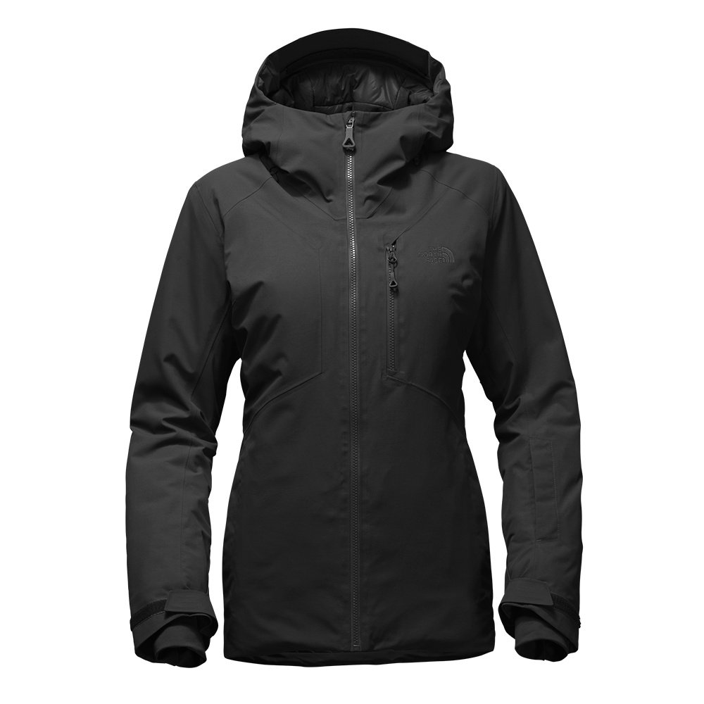The North Face Lostrail Ski Jacket (Women's) -