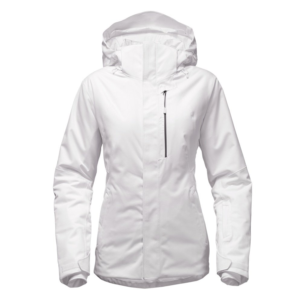 The North Face Gatekeeper Ski Jacket (Women's) -