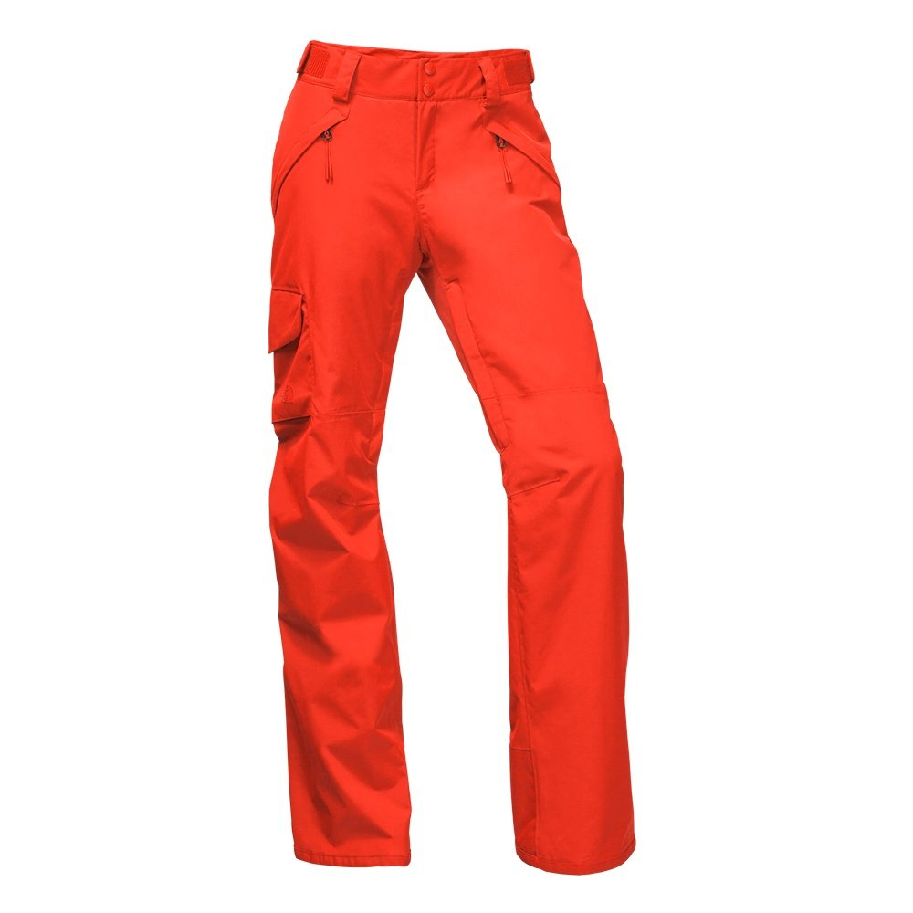 The North Face Freedom Insulated Ski Pant (Women's) -