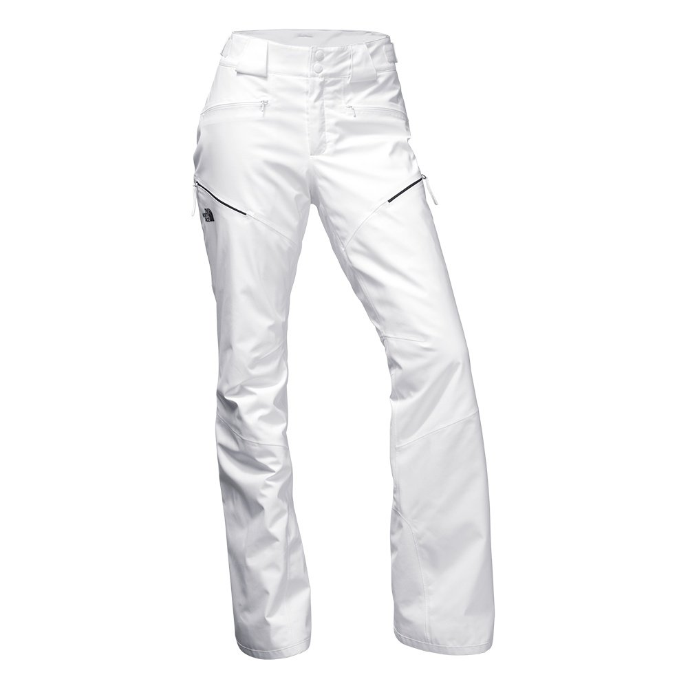 407c3aa47 THE NORTH FACE L ANONYM PANT