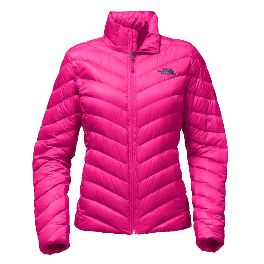 516ff6d3 The North Face Trevail Down Jacket (Women's) | Peter Glenn