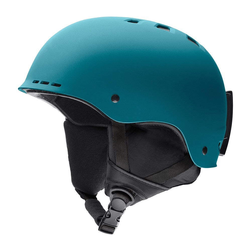 Smith Holt Helmet (Adults') -