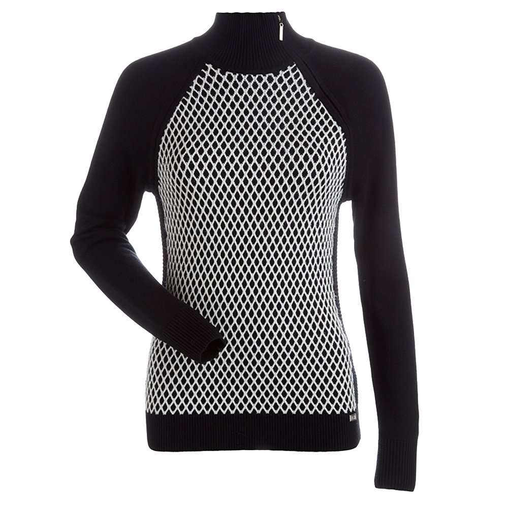 Nils Sigrid Crew Sweater (Women's) -