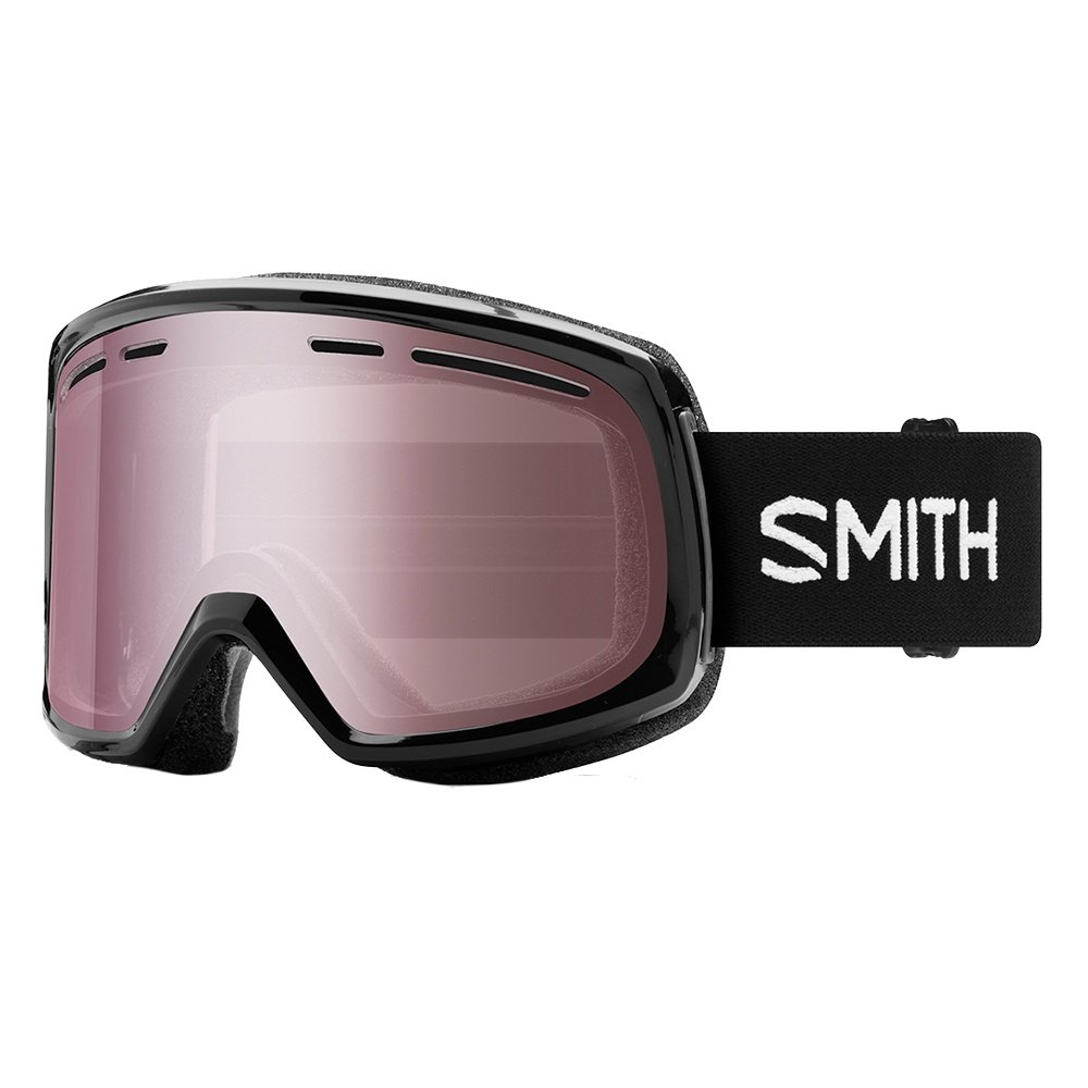 Smith Range Goggles (Adults') -