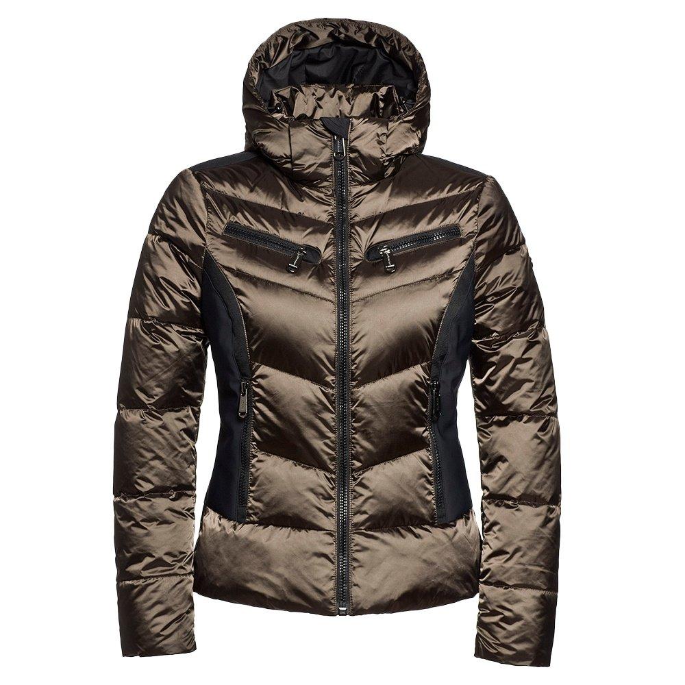 Goldbergh Kumiko Down Ski Jacket (Women's) - Bomber