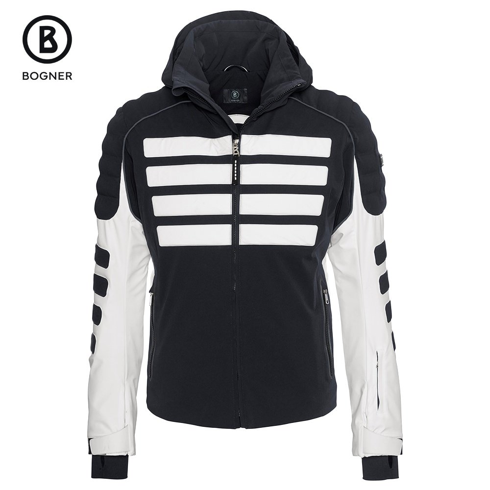 Bogner Nik-T Ski Jacket (Men's) -