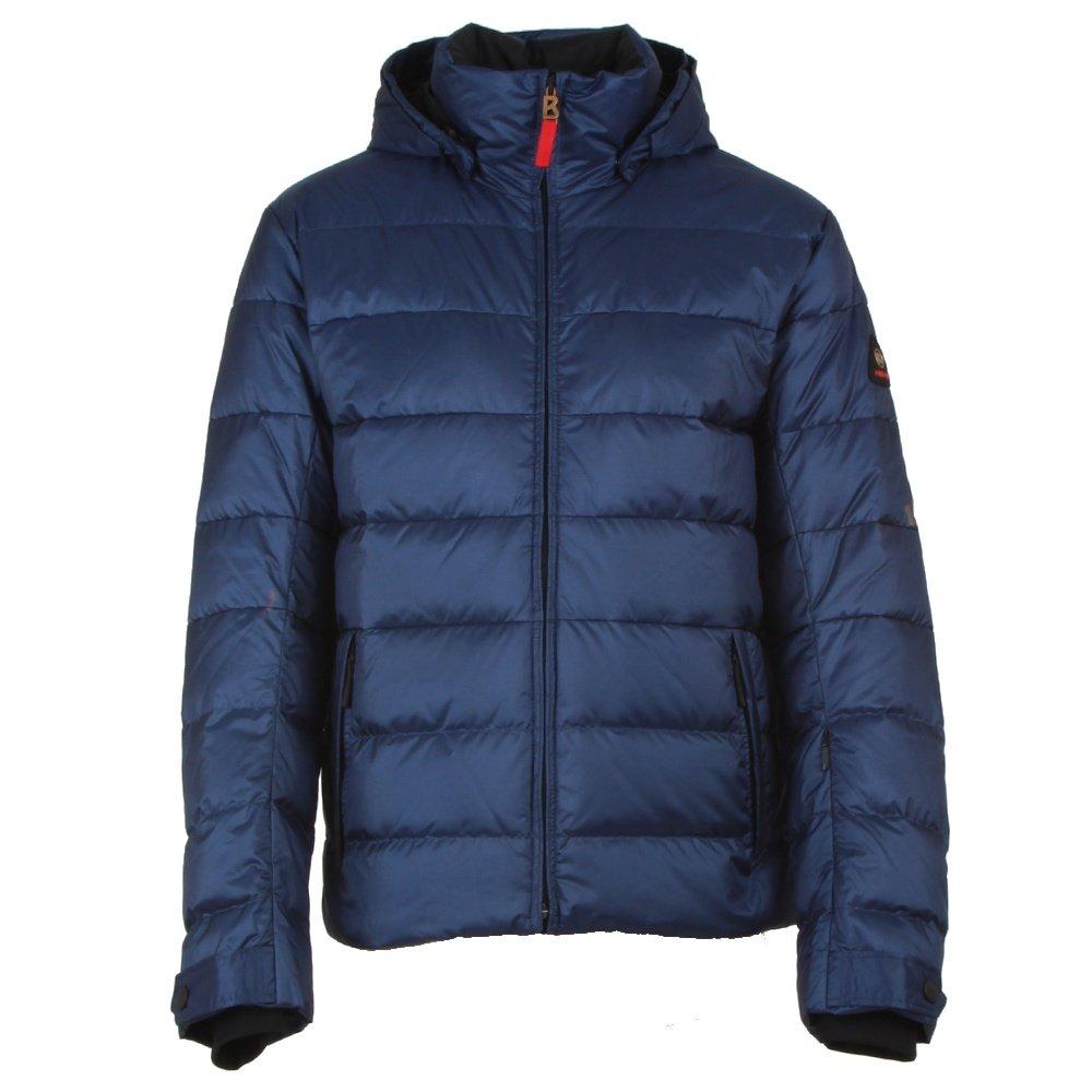 Bogner Fire + Ice Lars3-D Ski Jacket (Men's) -
