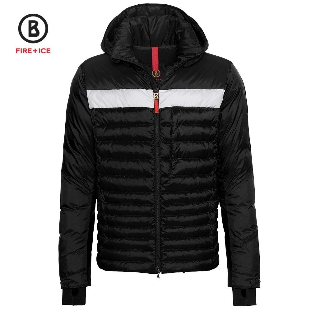 Bogner Fire + Ice Nate2-D Ski Jacket (Men's) -