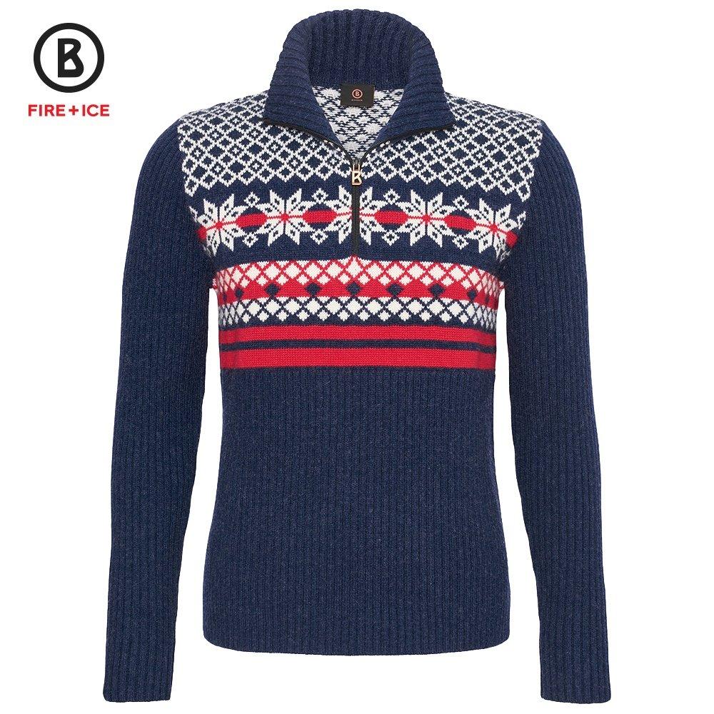 Spyder Mens Sweater