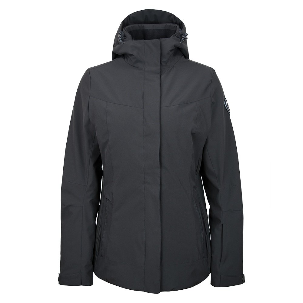 Killtec Oriana Jacket (Women's) - Black