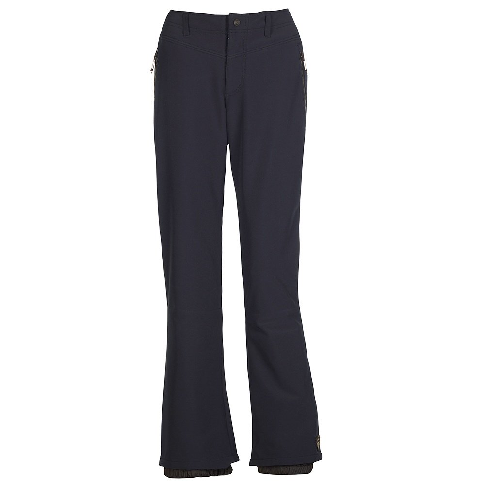 Killtec Jilia Softshell Pant (Women's) - Dark Navy