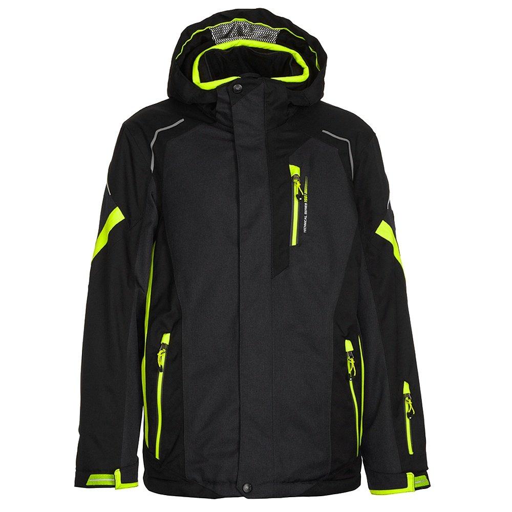 Killtec Galand Jr Ski Jacket (Boys') -